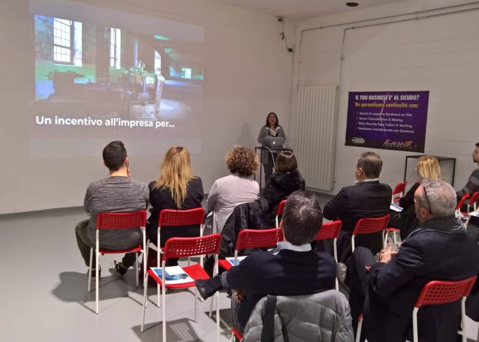 Workshop e lab_aziende&prof (2)