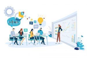 Formazione per aziende e professionisti